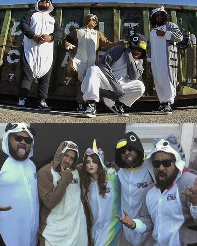 common-kings-kigurumi1.jpg